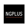 NGPLUS