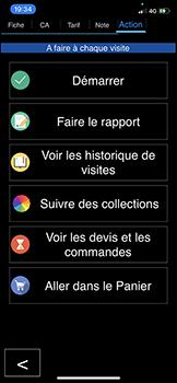 20201111_183414598_iOS